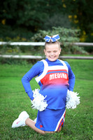 Cheer-Colts